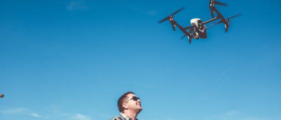 Drone_5